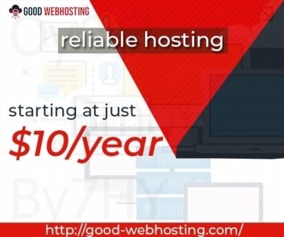 http://alissonlimadesigner.com/images/hosting-services-33387.jpg